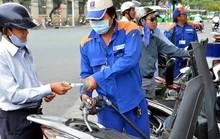 Xăng, dầu đồng loạt quay đầu tăng giá 360-370 đồng/lít