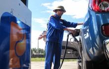 Mơ hồ mục đích tăng thuế xăng dầu