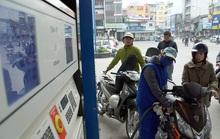 Tăng thuế môi trường xăng dầu lên 8.000 đồng/lít chỉ lợi cho quản lý