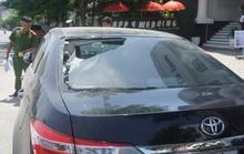 Đập phá ô tô ở Đà Nẵng: Đáng sợ bệnh sống ảo!