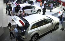 Doanh nghiệp ô tô 'bất ngờ' khi VAMA 'kêu cứu' Thủ tướng