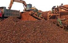 Doanh nghiệp than khó, Bộ Công Thương cho xuất 200.000 tấn quặng ế