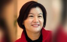 """6 """"nữ tướng"""" trong top 100 tỉ phú công nghệ của Forbes là ai?"""