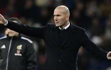 Zidane nói gì sau 2 trận thua liên tiếp trong 3 ngày?