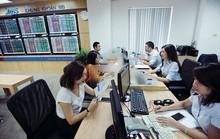 Hàng tỉ USD chờ đổ vào thị trường chứng khoán