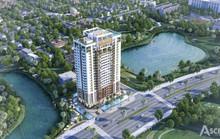Dư địa lớn để phát triển bất động sản khu Nam TP HCM