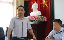 Hà Nội: Chủ tịch huyện bất ngờ mất tích nhiều ngày