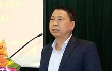 Tìm thấy thi thể Chủ tịch huyện Quốc Oai mất tích