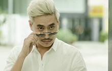 Kiều Minh Tuấn kể chuyện đóng phim Em chưa 18 và mối tình với Cát Phượng!