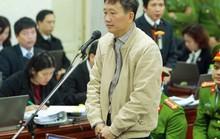 Làm rõ việc Trịnh Xuân Thanh ăn 14 tỉ đồng