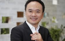Người Singapore gốc Việt muốn xoá khủng hoảng mất kết nối
