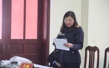 VKSND tỉnh Quảng Trị bị tòa tuyên buộc bồi thường 1,4 tỉ đồng oan sai