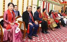 Việt Nam rộng cửa đón doanh nghiệp Ấn Độ