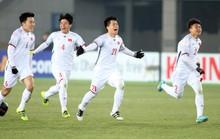 79% CĐV tin U23 Việt Nam sẽ vô địch!