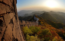 Đi du lịch Trung Quốc cần nhớ những điều này