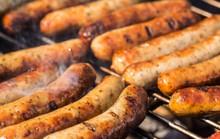 Tử thần cholesterol đẩy ung thư phát triển nhanh gấp 100 lần
