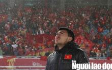 Truyền thông nước ngoài ca ngợi đội bóng dũng mãnh U23 Việt Nam