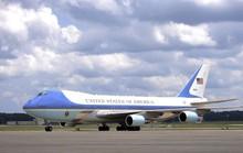 Mỹ chi 24 triệu USD thay tủ lạnh chuyên cơ tổng thống