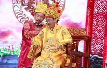 Táo kinh tế Quang Thắng hứa không... cởi nếu U23 Việt Nam chiến thắng