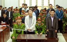Tòa xử Trịnh Xuân Thanh, Đinh Mạnh Thắng tạm dừng bất ngờ
