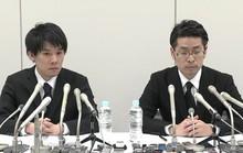 Sàn tiền ảo Nhật hoàn lại hơn 400 triệu USD bị hack cho khách