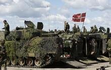Cái bóng Nga chi phối nhiều nước châu Âu