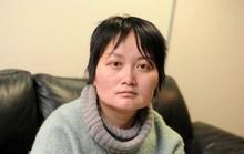 Du khách Trung Quốc bị bắt giam 15 tiếng vì đi quá chậm