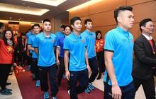 U23 Việt Nam vô địch trong lòng CĐV