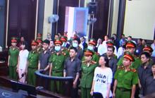 Chính phủ quốc gia Việt Nam lâm thời là tổ chức khủng bố
