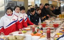 Triều Tiên đột ngột hủy sự kiện trên núi Kumgang với Hàn Quốc