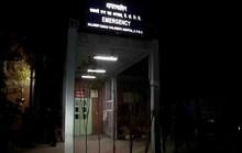Vụ cưỡng hiếp kinh khủng ở Ấn Độ