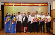 Gần 1.000 lượt CNVC-LĐ được nâng cao tay nghề
