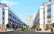 Sắp ra mắt thành phố công viên tại Thanh Hóa