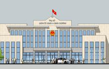 Hà Nội muốn bỏ tổ chức HĐND xã, phường
