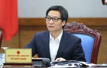 Phó Thủ tướng: Không chỉ độc quyền SGK, mà còn ép mua sách tham khảo