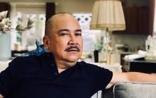 Nghệ sĩ Hoàng Sơn mua trả góp nhẫn cưới