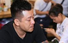 Ca sĩ Tuấn Hưng hoàn tiền vé liveshow Ngựa hoang cho khán giả