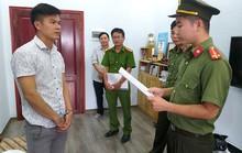 Bắt đối tượng đưa người đi Đài Loan trái phép