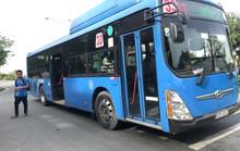 Vì sao vé xe buýt thông minh ở TP HCM chết yểu?