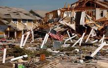 Mỹ: Bão Michael trút thiệt hại không thể tưởng tượng xuống Florida