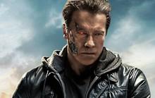 Kẻ hủy diệt Arnold hối tiếc xin lỗi vì suồng sã phụ nữ