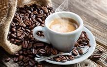 Điều kỳ diệu trên giường có thể xảy ra khi uống 2 tách cà phê!