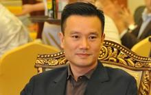 Biến mất 6 tháng, tỉ phú Trung Quốc bị cáo buộc hối lộ