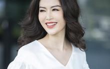Gặp hoa hậu Thu Thủy sau 24 năm đăng quang
