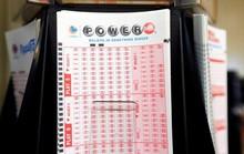 Mỹ: Giải độc đắc Mega Millions và Powerball tăng lên gần 1 tỉ USD