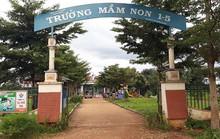 Gia Lai đóng cửa 1 trường học vì bệnh tay chân miệng