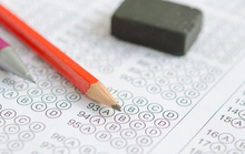 Những trường ĐH có chuẩn đầu ra ngoại ngữ cao nhất TP HCM