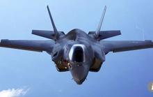Đài Loan muốn mua F-35 của Mỹ