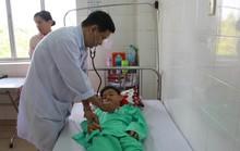 Vụ đứt dây điện gây chết người ở Long An: Phải khởi tố vụ án