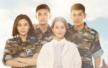 Cú knock-out cho phim Việt lai Hàn!